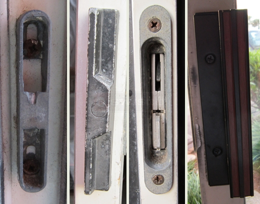 Sliding Patio Door Lock Replacement 520 x 408