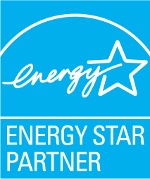 Energy star partner logo full