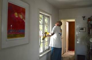 Glass Window And Door Showroom Sacramento Rancho Cordova