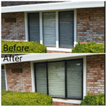 windows before and after 8244