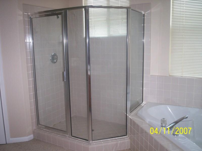 Glass - Shower Enclosure 001_3561-e1348016783468