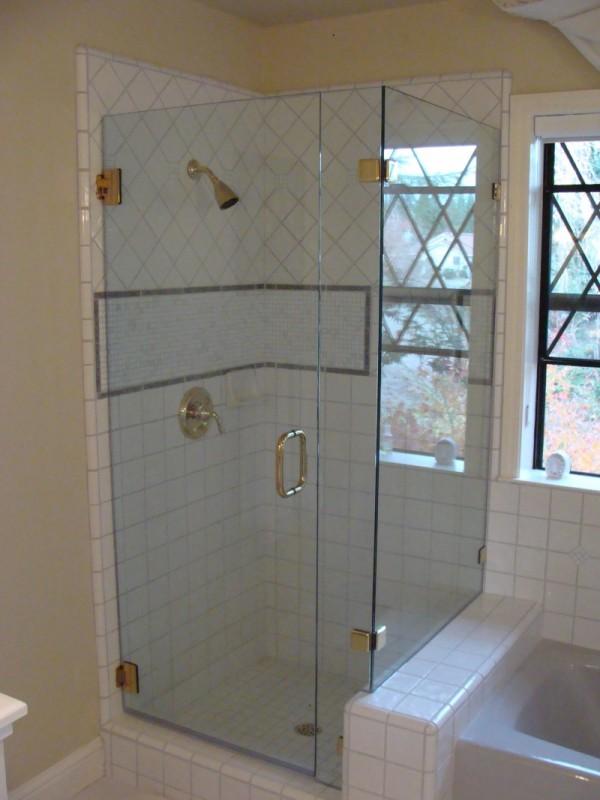 Glass - Shower Enclosure - DSC00102-e1348017549234