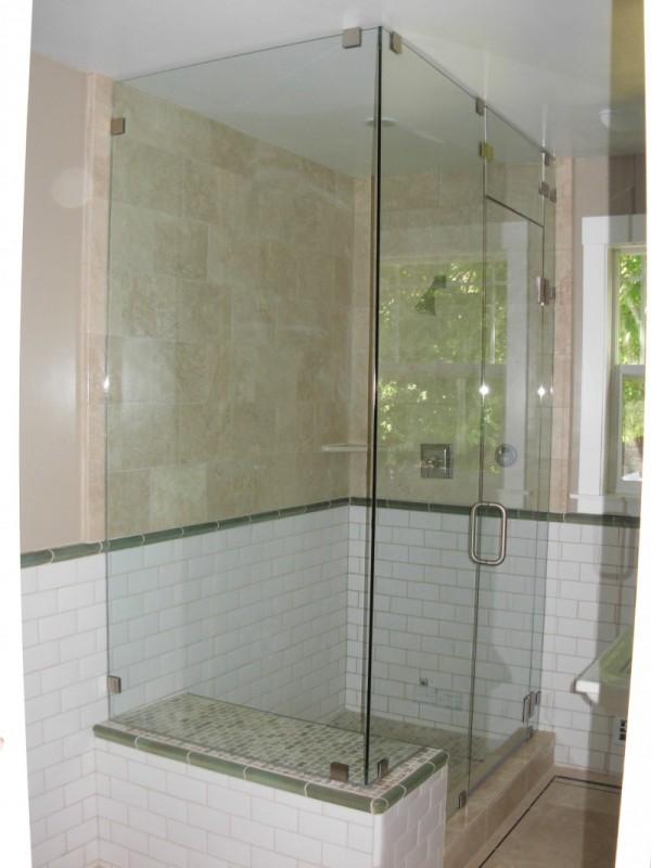 Glass - Shower Enclosure - DSCN0070-e1348017528858