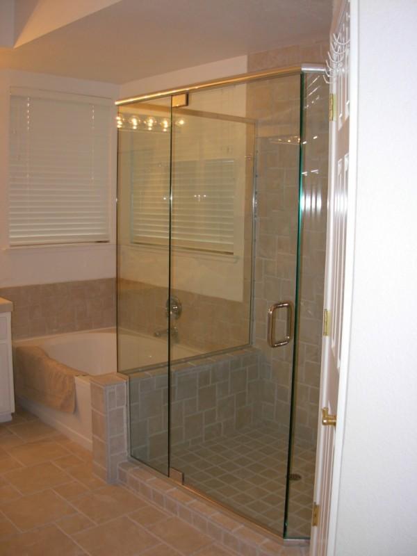 Glass - Shower Enclosure DSCN0123-e1348017512771
