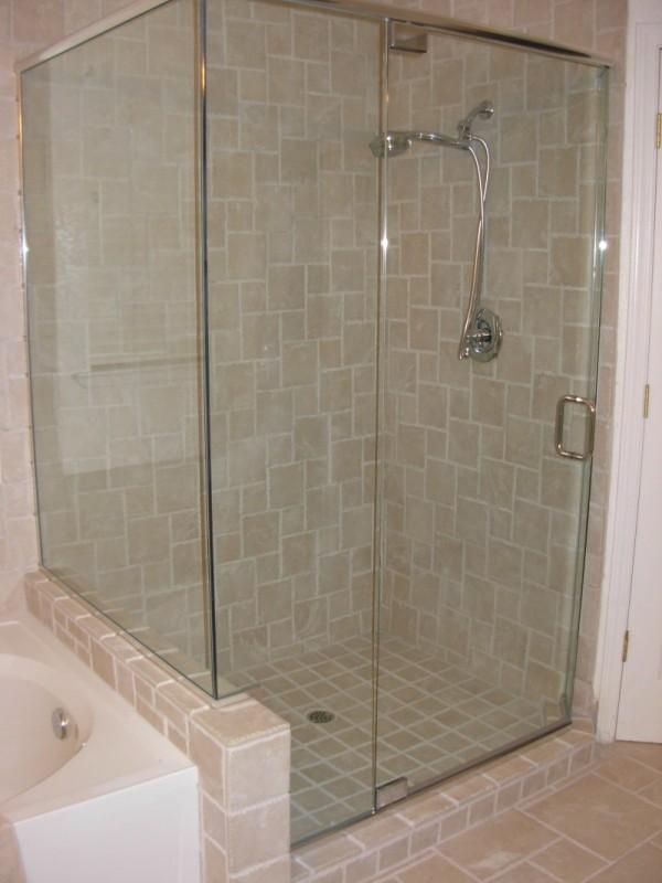 Glass - Shower Enclosure DSCN0125-e1348017497840