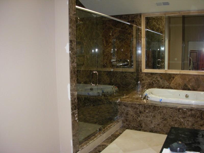 Glass - Shower Enclosure DSCN0146-e1348017076777