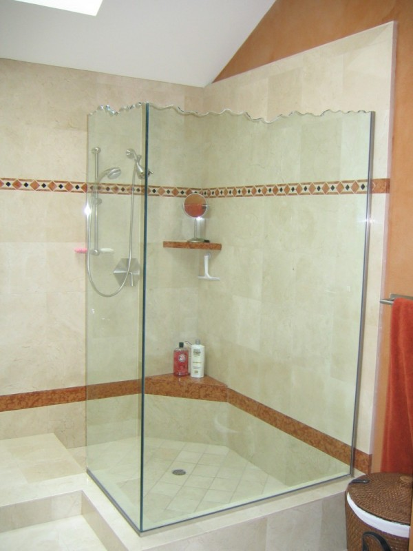 Glass - Shower Enclosure IMG_0780-e1348017389630