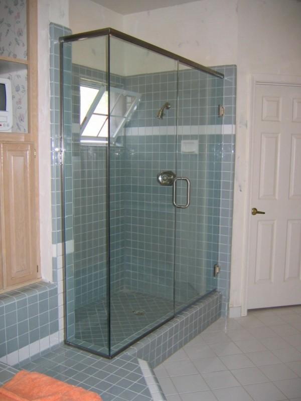 Glass - Shower Enclosure IMG_0875-e1348017372558