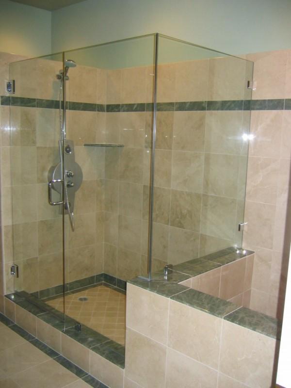 Glass - Shower Enclosure IMG_0889-e1348017356708