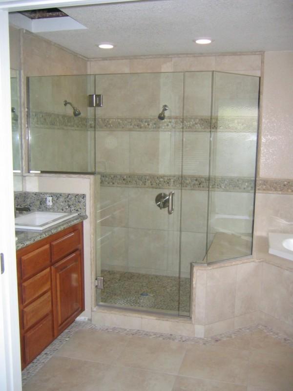 Glass - Shower Enclosure IMG_0922-e1348017339443