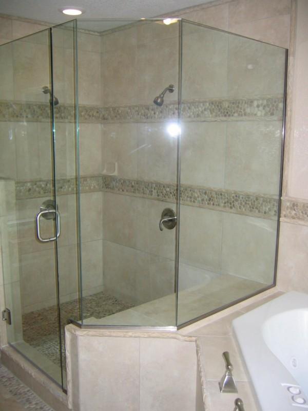 Glass - Shower Enclosure IMG_0923-e1348017327509
