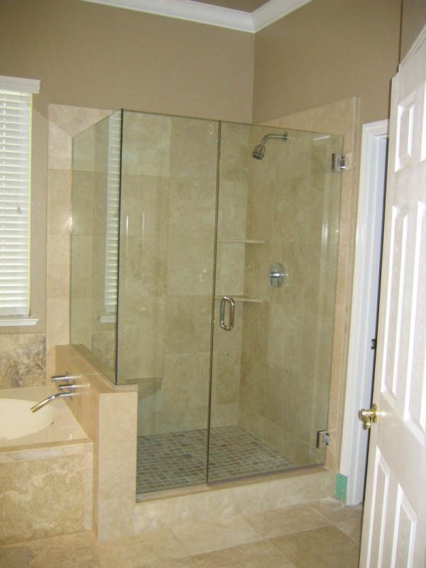 Glass - Shower Enclosure IMG_0943-e1348017305378