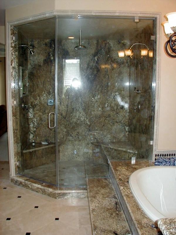 Glass - Shower Enclosure P1010010-e1348017269464