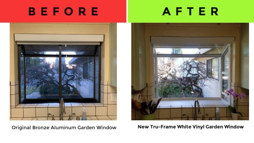 Tru Frame Greenhouse Window Dealer Dick S Rancho Glass